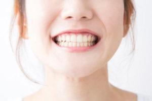 歯医者に虫歯は治せるか?