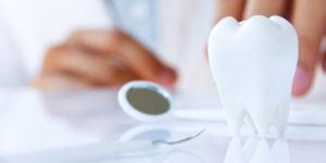 顎関節症の治療