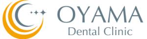 練馬区平和台で歯周病・予防歯科に取り組む大山歯科医院